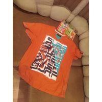 Майка футболка для парня крутая из Кёльна р. 50-52
