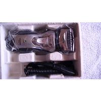 "Бритва мужская электро "" CHAO BO "" RSCW-989 для бритья.  распродажа"