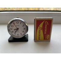 Часы Ракета сделаны в СССР