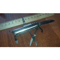 Ножик складной-4