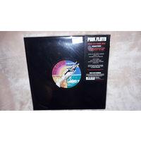 Pink Floyd-Wish You Were Here 1975 EU