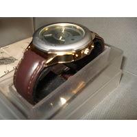 Часы Электроника ЧН-05 Интеграл Минск Редкие версии для коллекции