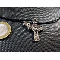 Иисус , лик , христианство