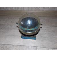Морской магнитный компас, компас с корабля. Регат