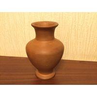 Вазочка,керамика