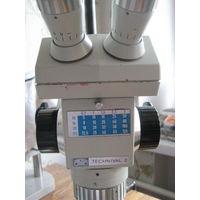 Микроскоп карл цейс