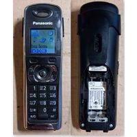 Радиотелефон Panasonic. Базы трубки блоки питания