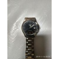 Оригинальные мужские часы Casio