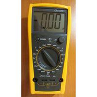Измеритель RCL DM4070