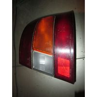 Задний правый фонарь Hyundai Lantra 1990 - 1995 г.в.
