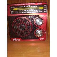 Радиоприемник (небольшой)