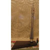 Ракета сувенир