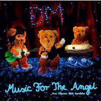 Various Artists  Music For The Angel - Fani Depeche Mode Karolkowi  2007  Poland
