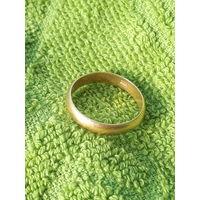 Кольцо,золото 900 проба