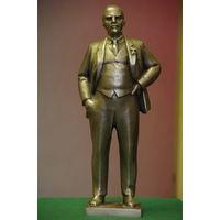 Статуэтка Ленин    37 см