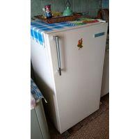 Холодильник Минск-5