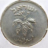 Израиль 50 прута