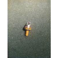 Транзистор 2Т904А