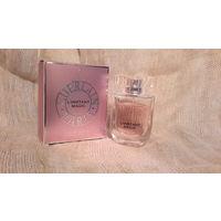 Guerlain L'Instant Magic, EDP - поделюсь оригинальным парфюмом