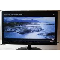 Монитор Samsung S22C150N