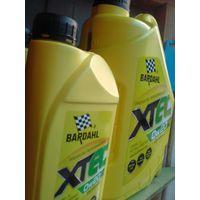 Bardahl XTEC 0W20 FE VW 508.00/509.00