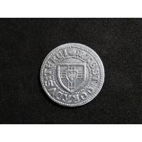 Тевтонского ордена - Винриха фон Книпроде (1351-1382) -копия-