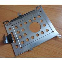 Корзина жесткого диска  ASUS Eee PC 1005pe
