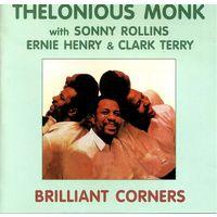 Thelonious Monk - Brilliant Corners (1957)