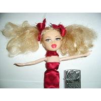 Кукла No Name