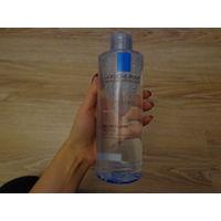Мицеллярная вода La Roche Posay Ultra Reactive
