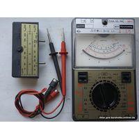 Мультиметры Ц4317М и Ц4354-М1