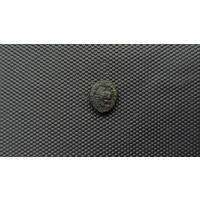 Троада, Антандрос. Аполлон, Лев 400-200гг до н. э.