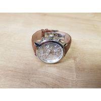 Наручные часы Tissot PRC 200 Quartz Chronograph Gent (T055.417.16.037.00) (а.46-020243)