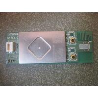 Модуль wifi J20H069 ,Sony KDL-42W805A