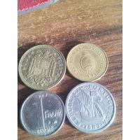 Монеты..88