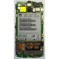 Плата Huawei Y300