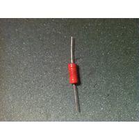 Резистор 120 Ом (МЛТ-2, цена за 1шт)