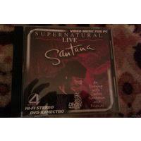 CD_Santana