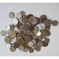 Монеты СССР 1961-1991 года. #003
