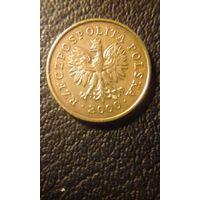 2 гроша 2000