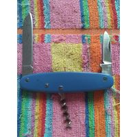 Нож MW