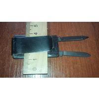 Ножик складной-6