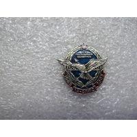 14 отдельный полк правительственной связи КГБ Беларусь