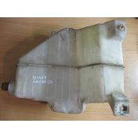 102467 Mazda 626 GF бачок омывателя 860142-044