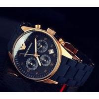 Мужские часы Emporio Armani мужские(копия), новые