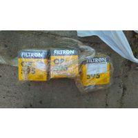Filtron OP 595 Фильтр масляный двигателя