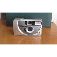 Пленочный фотоаппарат Pleomax PLEO 15se в коробке