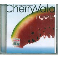 CD CherryVata -Где!? (2006)