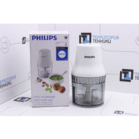 Чоппер Philips HR1393/00 (450 Вт, 0.7 л). Гарантия.