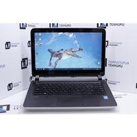 "14"" HP Pavilion 14-v054ca с сенсорным экраном (Intel Core i5-4210U, 4Gb, 500Gb). Гарантия."